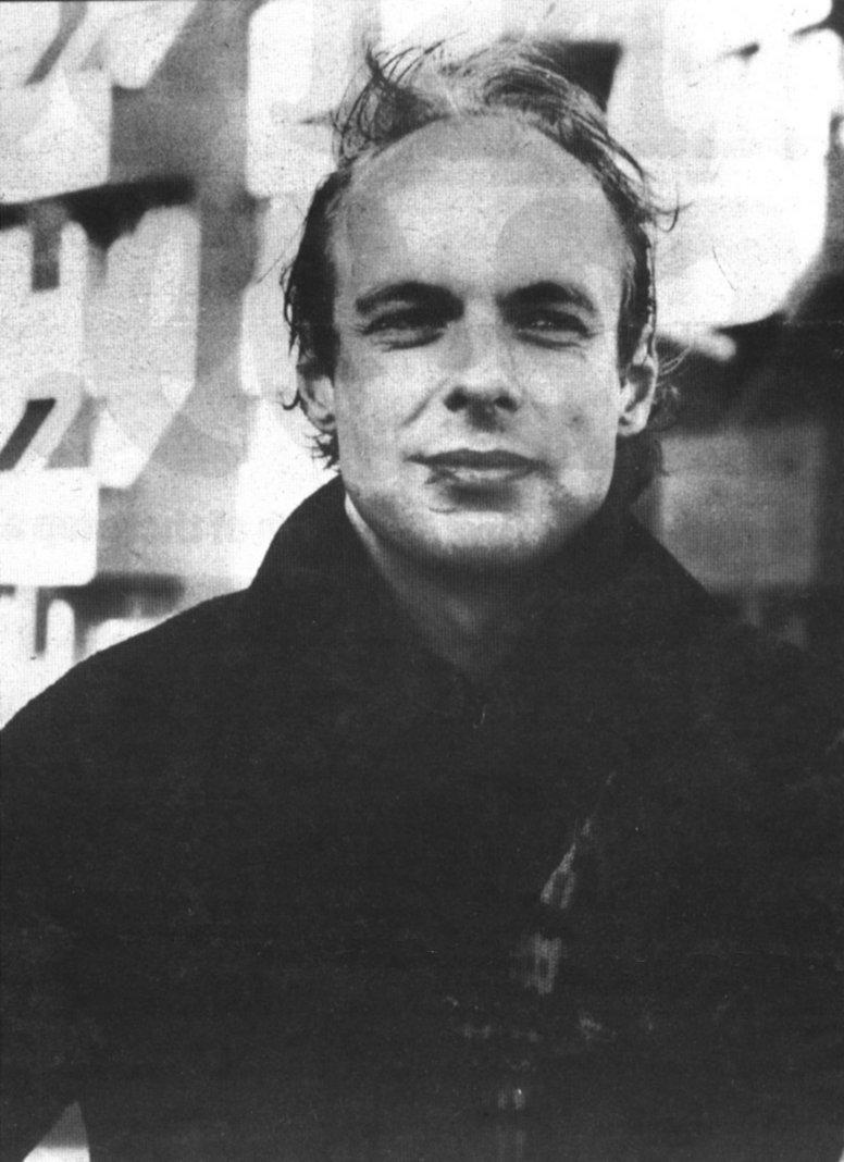 Eno S Tarots Original Rider Waite Tarot: EnoWeb: The Latest Brian Eno News And Information